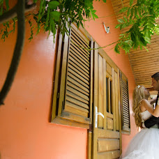 Wedding photographer Adrian Cionca (adrian_cionca). Photo of 23.11.2018