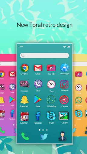 App Icon Changer screenshots 2