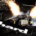 Dragster Mayhem - Top Fuel Sim apk