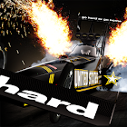 Dragster Mayhem - Top Fuel Sim icon