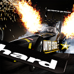 Dragster Mayhem - Top Fuel Sim v1.9 (Mod Money)