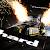 Dragster Mayhem - Top Fuel Sim file APK for Gaming PC/PS3/PS4 Smart TV