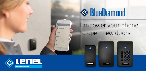 Приложения в Google Play – BlueDiamond™ Mobile