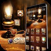 App Memories - Beautiful wallpaper APK for Windows Phone