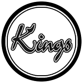 Kings Takeaway