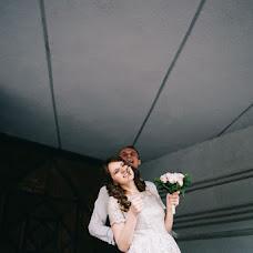Wedding photographer Aleksandra Zheynova (storystudio). Photo of 12.06.2016
