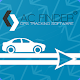 Download ACFinder LAT For PC Windows and Mac
