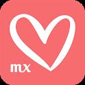 Bodas.com.mx icon