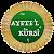 Ayetel Kürsi Ezberle ve Öğren file APK for Gaming PC/PS3/PS4 Smart TV