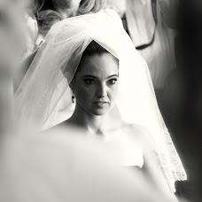 Wedding photographer Memo Treviño (trevio). Photo of 08.08.2015