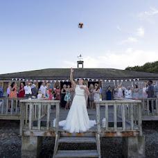 Wedding photographer Jason Rodgers (rodgers). Photo of 11.12.2014