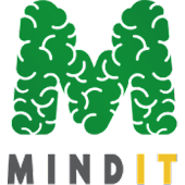 MindIT Quiz Game Play and Earn