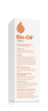 Aceite para el Cuidado de la Piel Bio Oil x 125ml