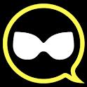 Anti Corporation - Logo