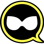 Anonymous Chat Rooms App to Meet New People Online 6.002