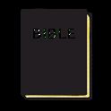 Bíblia Almeida Ferreira icon