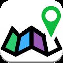 Saint-Malo City Guide icon