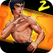 Fighting King 2: Kungfu Legend