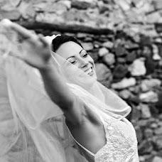 Wedding photographer Dimi Samara (DimiSamara). Photo of 12.06.2019