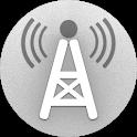 Italia Radio - FM, AM, DAB icon