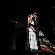 Свадебный фотограф Irina Pervushina (London2005). Фотография от 06.12.2018