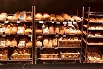 Kramikske-brood