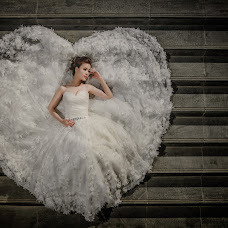 Wedding photographer At photo (Atphoto). Photo of 22.02.2014