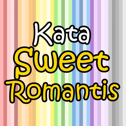 Download Kata Sweet Romantis Buat Pacar Yang Ldr Lengkap Apk