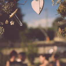 Esküvői fotós Péter Kiss (peterartphoto). Készítés ideje: 03.02.2017