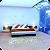 脱出ゲーム 海中ホテルからの脱出 file APK for Gaming PC/PS3/PS4 Smart TV