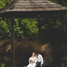 Fotograful de nuntă Haitonic Liana (haitonic). Fotografia din 02.12.2018