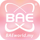 BaeWorld Download for PC Windows 10/8/7