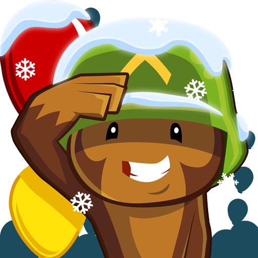 Bloons TD 5 3 12 (Mod) APK for Android