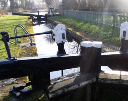 Volunteer surveyor sought for Canal