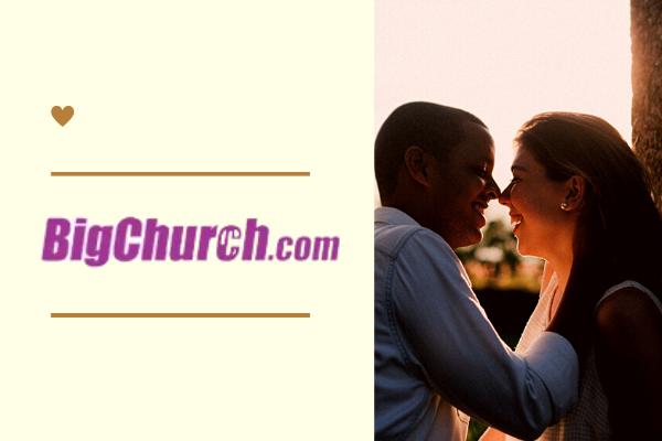 Site- ul catolic de dating religios