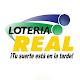 Lotería Real APK