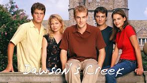 Dawson's Creek thumbnail