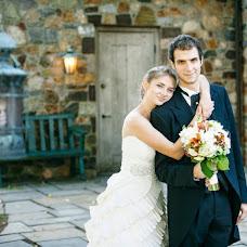 Wedding photographer Aleksandr Konovalov (SunDance). Photo of 20.02.2013