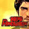 1979 Revolution: A Cinematic Adventure Game for iOS Download Deals