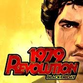 Unduh 1979 Revolution Gratis