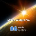 Meteo Widget icon