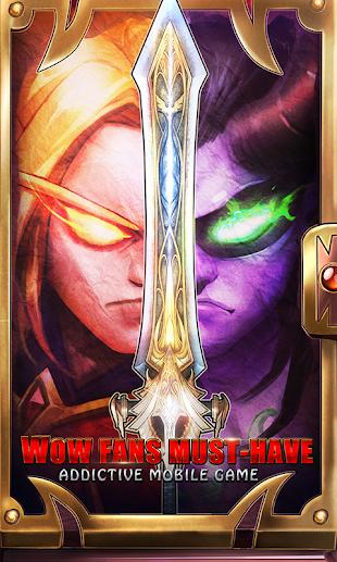 X-Force- screenshot thumbnail