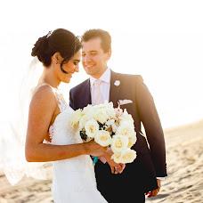 Wedding photographer Paloma Lopez (palomalopez91). Photo of 17.07.2017