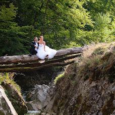 Wedding photographer Alexandra Szilagyi (alexandraszilag). Photo of 27.01.2016