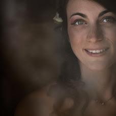 Wedding photographer Fabrizio Russo (FabrizioRusso). Photo of 30.10.2018