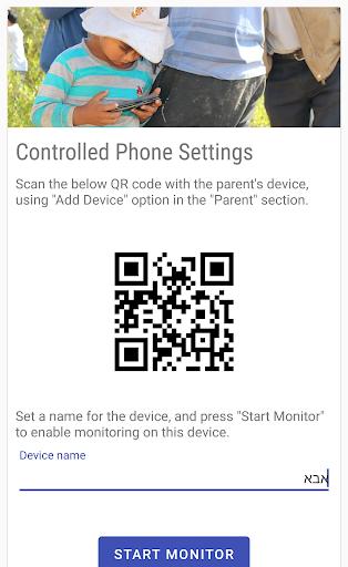 Off The Phone - lock phone remotely Apk 2