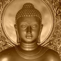 Buddha Quotes & Buddhism Free! icon