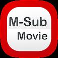 M-Sub Movie Channel Pro