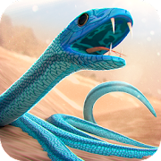 Snakes & Worms Attack! FREE