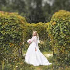 Wedding photographer Renat Martov (RenatMartov). Photo of 30.09.2016